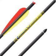 Стрела для арбалета Bowmaster Nimrod 20 дюймов