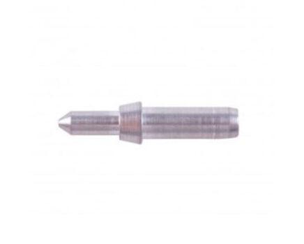 Купите пин-нок адаптер под хвостовики Beiter Pin Nock H для лучных стрел Bowmaster Patriot в Новосибирске в нашем магазине