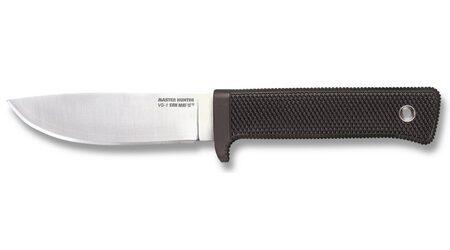 купите Нож Cold Steel Master Hunter / 36JSK в Новосибирске